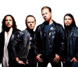 Metallica — песни скачать бесплатно, история группы, альбомы.