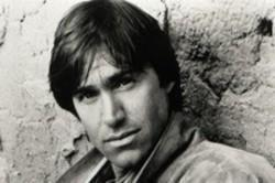 Dan Fogelberg Telling you s