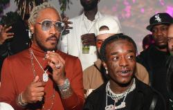 Песня Future & Lil Uzi Vert Bought a Bad Bitch - слушать онлайн.