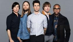 Скачать песню Maroon 5 This Love (Remix) на телефон в mp3 без регистрации.