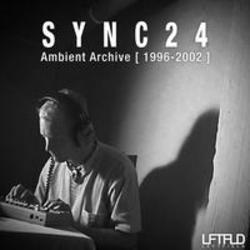 Sync24 Things with wings