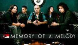 Avantasia memory. Песня в mp3.