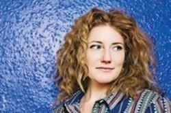 Kathleen Edwards For The Record