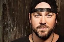 Lee Brice One More Day