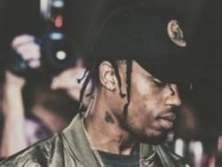Песня Travis Scott Sicko Mode (ft. Drake) - слушать онлайн.
