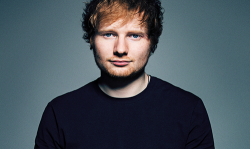 Песня Ed Sheeran Take Me Back To London (feat. Stormzy) - слушать онлайн.