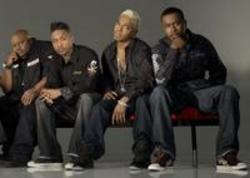 Dru Hill What Are We Gonna Do